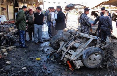 irak-suicide