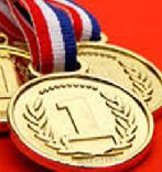 Perolehan Medali di OSN 2015/2016 , Hasil OSN Internasiaonal img