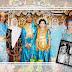 Prosesi Pernikahan Bugis (Pinrang)