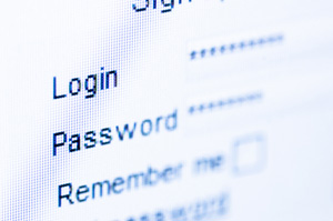 Why You Need To Protect Your Online Identity