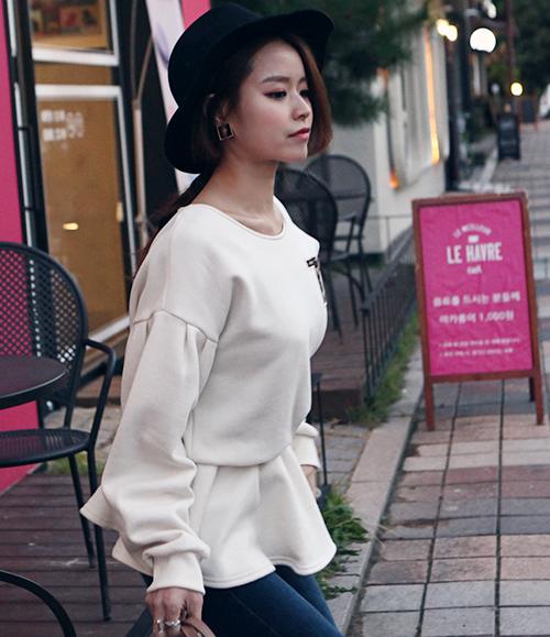 Tren Model Baju 2014 | newhairstylesformen2014.com