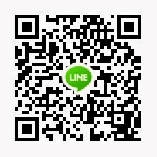 LINE Friend Request