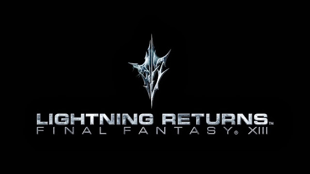 "Tráiler para ""Lightning Returns: Final Fantasy XIII"" de la TGS 2013"