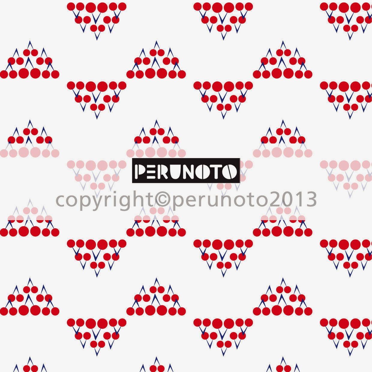 http://www.spoonflower.com/contest_voters/new?contest_id=193