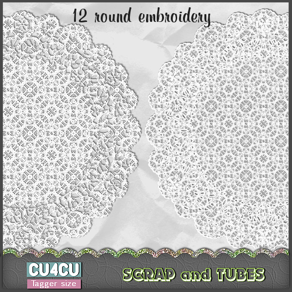 http://2.bp.blogspot.com/-lrfsfqBd7Rg/U4kklqUDm4I/AAAAAAAAZzI/M0AlHz5YcqA/s1600/.Elegant+Embroideries_Preview_Scrap+and+Tubes.png