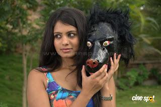 Deepa+Sannidhi+Photos+%289%29.jpg