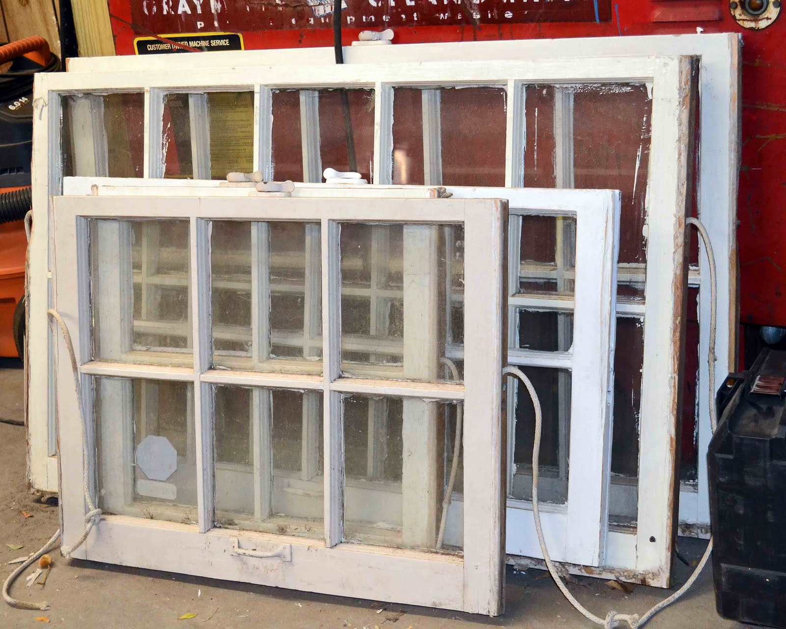 Decorating ideas using old windows ask home design - Old window ideas decorating ...