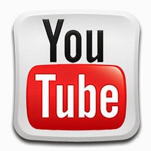 http://2.bp.blogspot.com/-lrhIBWvF07Q/VMaDRCuVxoI/AAAAAAAAAZs/g1Rm4N9qtx4/s1600/youtube-logo.jpg