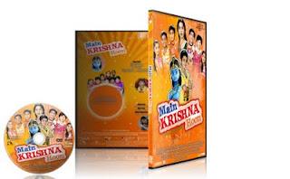 Main+Krishna+Hoon+%25282011%2529+present
