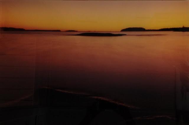 Killbear Provincial Park, Philip Schmidt, Photography, Canadian Artist, Art Emporium
