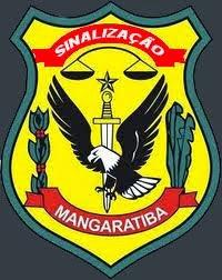 MANGARATIBA-RJ