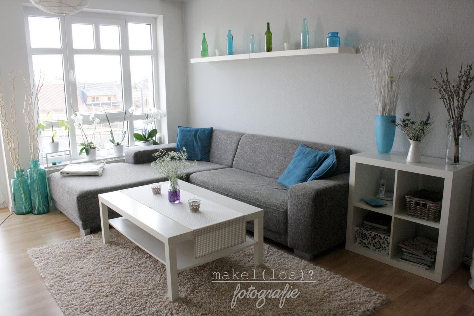 Wandfarben Wohnzimmer Beige Weiss ~ Die Besten Einrichtungsideen und ...