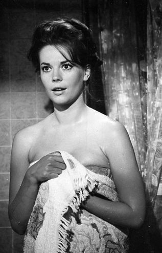 (1963)
