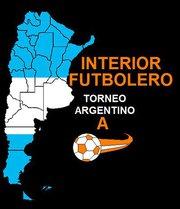 "Programa Radial ""Interior Futbolero"""