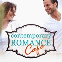 Proud Member of Contemporary Romance Cafe