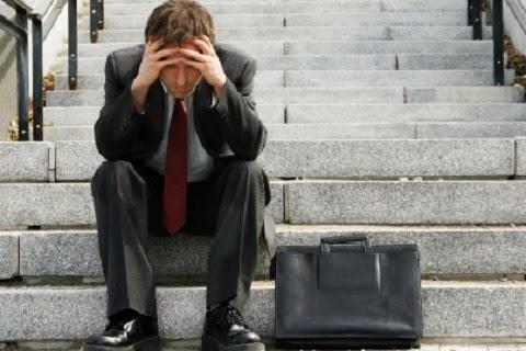 Exclusão no trabalho é pior que bullying, afirma estudo