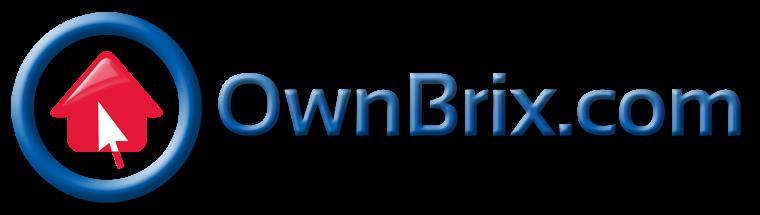 Ownbrix - Property Stock Market
