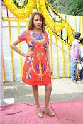lakshmi manchu glam pics-thumbnail-4