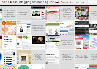 images-on-Indian-Top-Blogs-but-not-a-photoblog