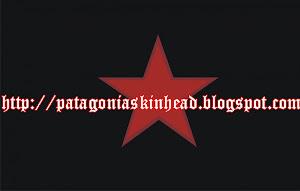 Rash Patagonia Sección Oficial