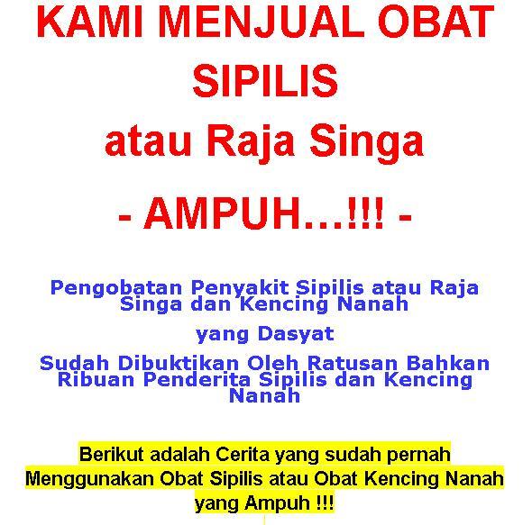 Obat+Sipilis.jpg