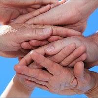 Αργολική Πρωτοβουλία Αλληλεγγύης