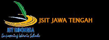 JSIT Jawa Tengah