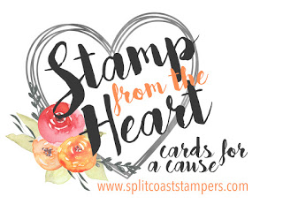 SCS Cards for a Cause ~