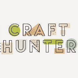 Craft Hunter