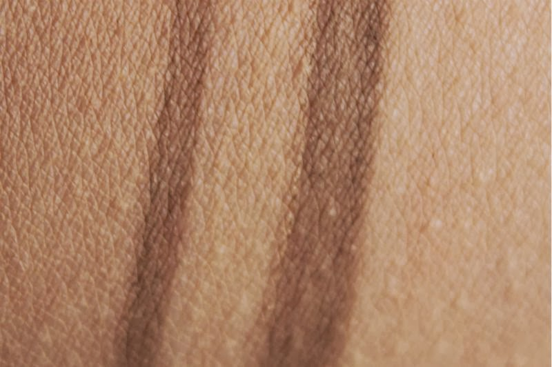 Hourglass Brow Sculpting Pencil in Blonde
