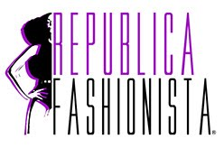 Republica Fashionista