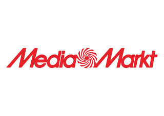 download Media Markt Logo Vector
