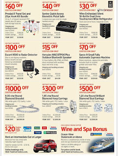 Costco Black Friday Sale Page 10