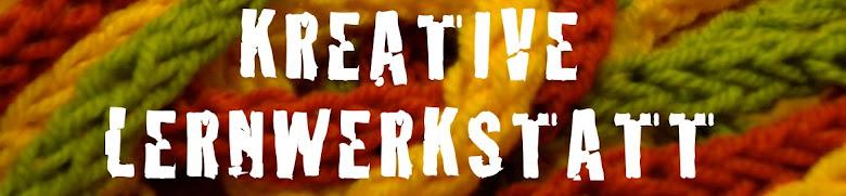 Kreative Lernwerkstatt