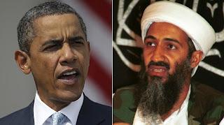 Obama pudo haber cancelado la operación en que murió Bin Laden