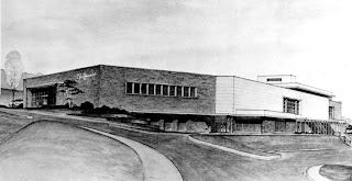 The department store museum john wanamaker philadelphia