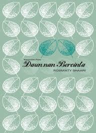 Kump Puisi Daun nan Bercinta (2016) ITBM
