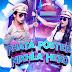 Phata Poster Nikla Hero Full Movie Online
