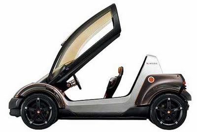 suzuki - concept motorcyles - sride - amazing