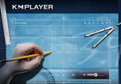 KMPlayer v3.6.0.87 + PORTABLE Multilenguaje