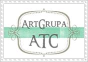 ART Grupa ATC