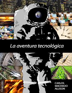La aventura tecnológica