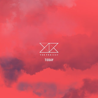 [Single] Yub Project – Today (MP3)