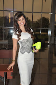 Shilpi sharma latest photos-thumbnail-10