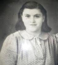 Ελένη Μικρού