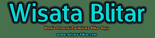 WISATA BLITAR - Media Informasi Pariwisata Blitar Raya