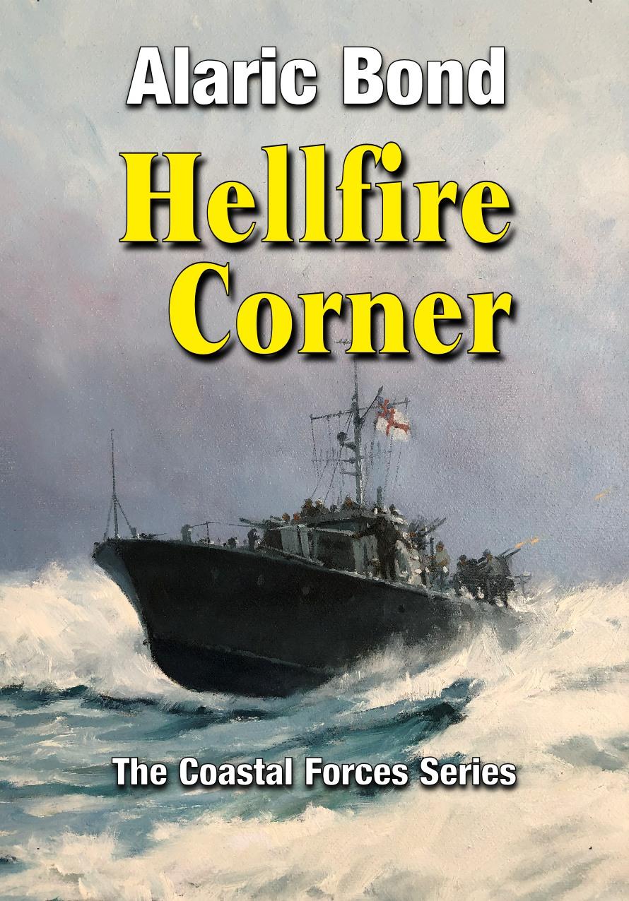Hellfire Corner
