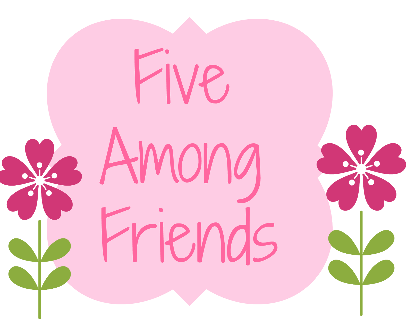 tiny flutters baby lifestyle blog 1 describe yourself in 5 words