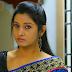 Kalyanam Mudhal Kadhal Varai 02/01/15 Vijay TV Episode 44 - கல்யாணம் முதல் காதல் வரை அத்தியாயம் 44