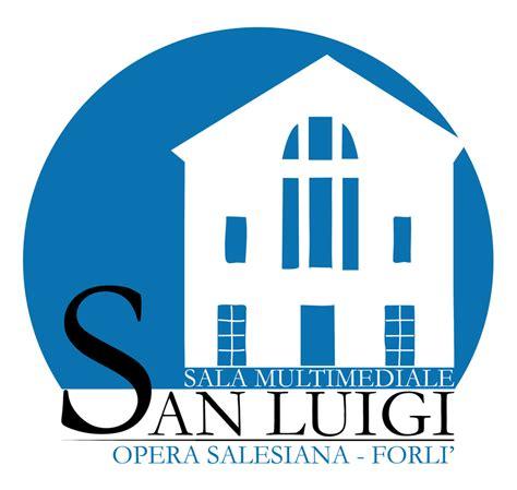 Cinema San Luigi